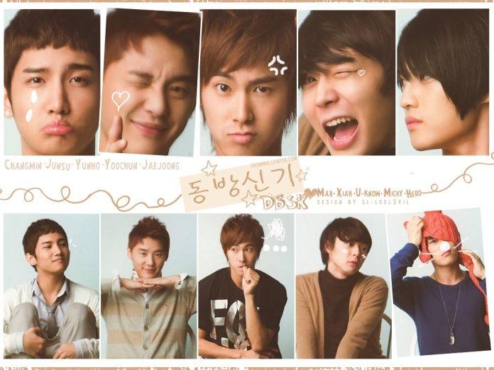 TVXQ-Wallpaper-8
